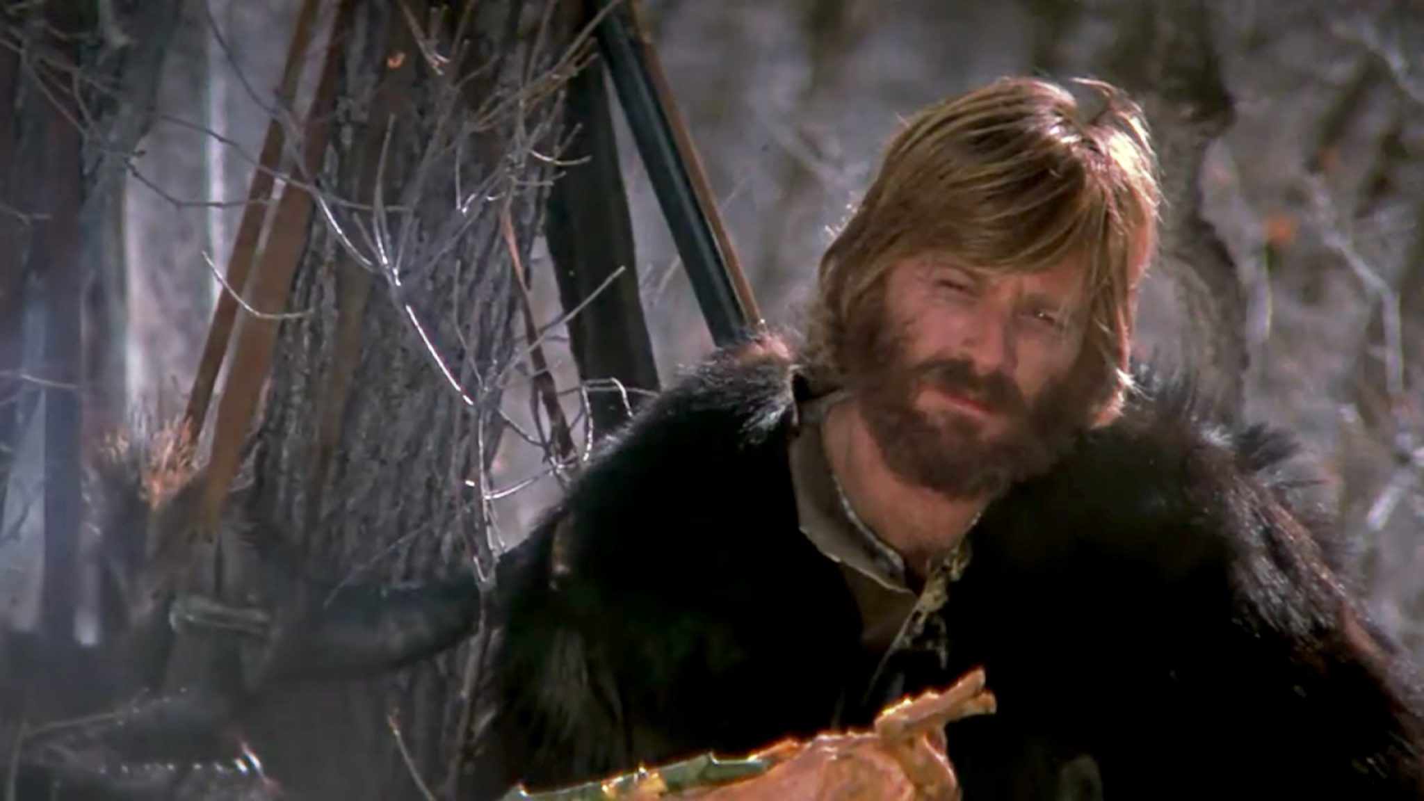 jeremiah johnson, mountain man, true story, john johnston,